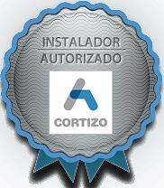 instalador_cortizo_autorizado
