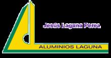Aluminios Laguna