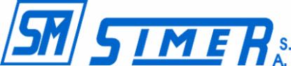 logo_simer
