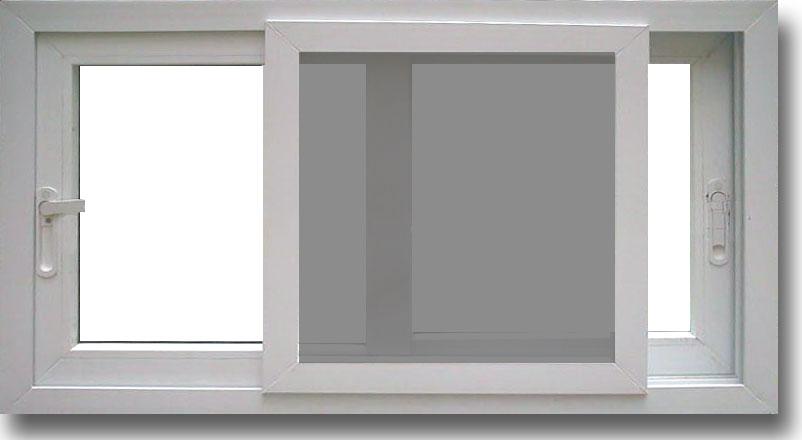 Aluminios laguna productos - Ahuyentar moscas exterior ...